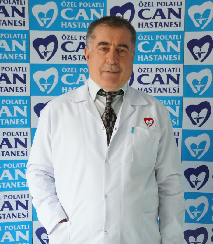 Uzm Dr.   Nafi ATAK