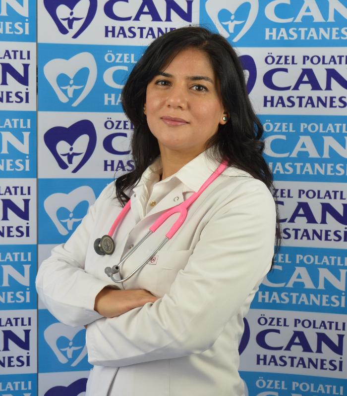 doctor-foto